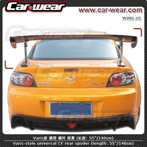 country mazda 2014 mazda3 country of manufacture html autos post