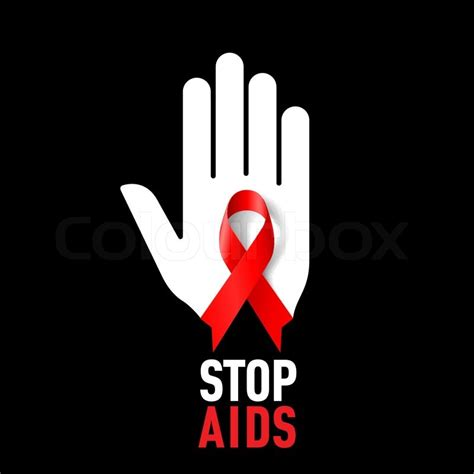 hiv aids hiv aids hiv aids treatment hiv treatment aids treatment only 700 000 persons have access to hiv aids treatment
