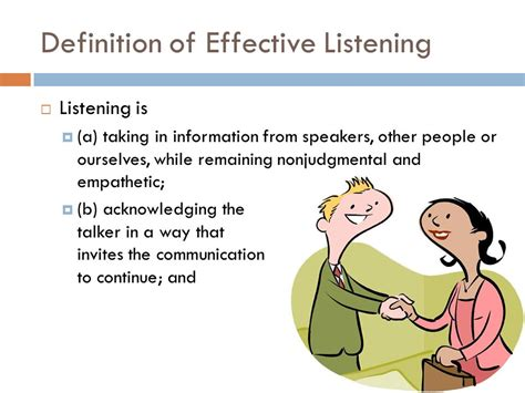 effective communication how to effectively listen to others and express yourself deliver great presentations be persuasive win debates handle difficult conversations resolve conflicts books listening ppt