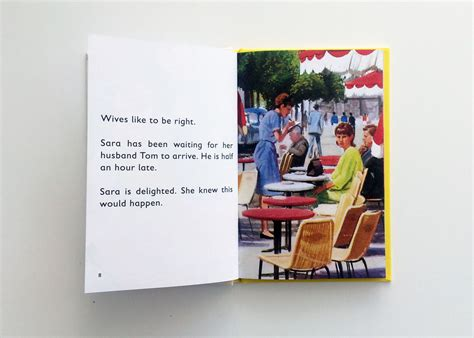 the husband books hipsters mindfulness and the husband ladybird s books