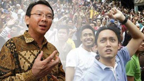ahok impeachment wakil ketua dprd dki jakarta sebut seluruh anggota dewan