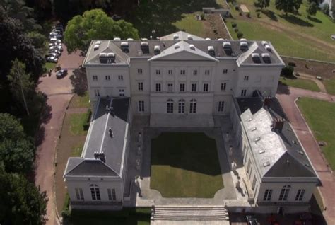 Productions | Prodworks – Production et Réalisation de ... France News 24 Live