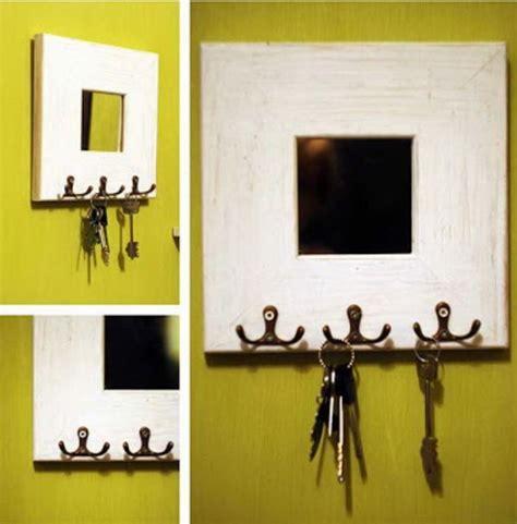 key storage ideas 20 diy key holder ideas hative