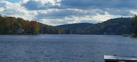 boat tours in ct highland lake winsted ct fishing image of fishing