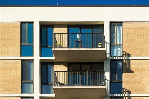 mclean house mclean house condominium hirise windows