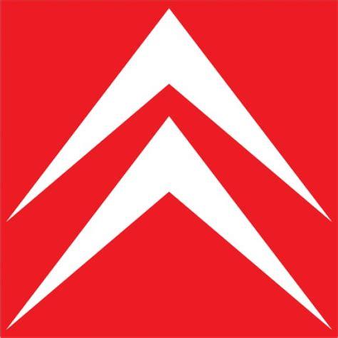 citroen logo vector citro 235 n brands of the vector logos and