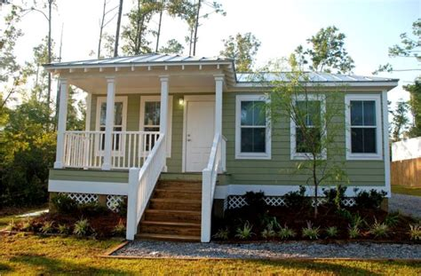 prefab in cottage small prefab cottages one bedroom prefab homes