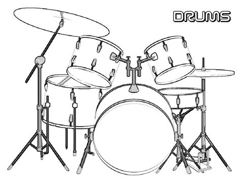coloring pages drummer boy free coloring pages for boys fitfru style