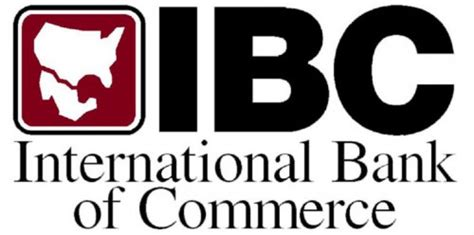 bank of commerce and trust ibc bank brownsville convention visitors bureau