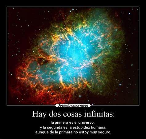 imagenes sobre universo imagenes del universo con frases imagui