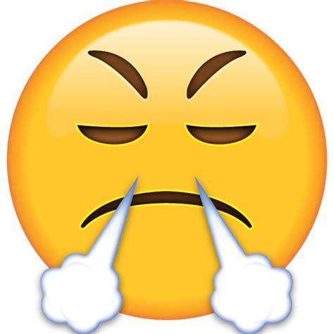 emoji angry download very mad emoji emoji island