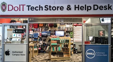 home technology store welcome to the tech store doit tech store uw madison