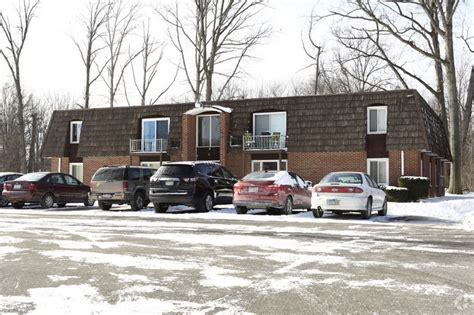 houses for rent amherst ohio normandy house apartments rentals amherst oh apartments com