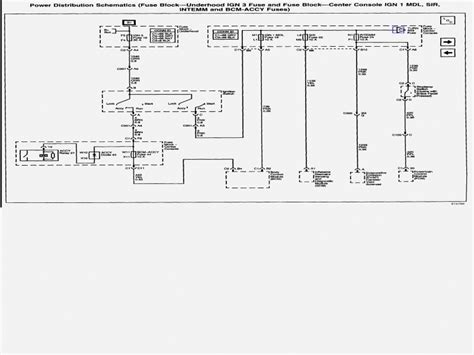 2003 buick rendezvous wiring diagram wiring diagram and schematic diagram images 2003 buick lesabre wiring diagram sevimliler best of rendezvous wiring forums
