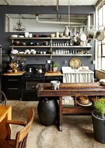 Superb Ikea Etagere Inox Cuisine #5: 50-modern-country-house-kitchens-kitchen-design-rustic-kitchen-furniture-25-294.jpg