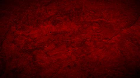 themes hd pic red wallpaper themes hd 6383 wallpaper walldiskpaper