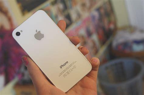 O Audio Do Meu Iphone Sumiu smoothie de banana 5 aplicativos que voc 234 tem que ter