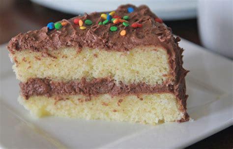 yellow cake desserts newhairstylesformen2014