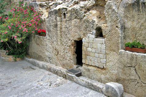 garden tomb  jerusalem  city  judge eve