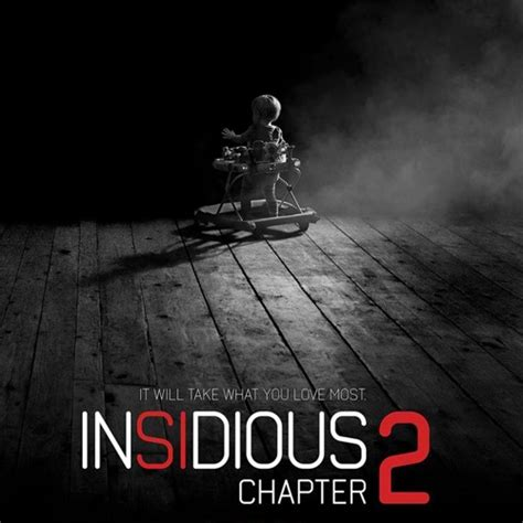 nonton film insidious chapter 3 2015 insidious chapter two paradox bukan gamer