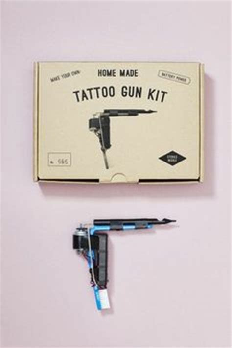 tattoo gun and kit 1000 images about tattoo machines on pinterest tattoo