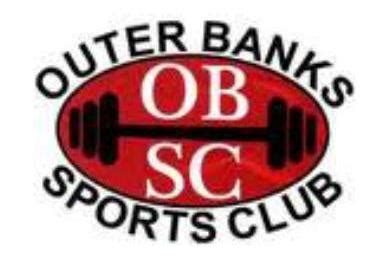 Roster Outer welcome outer banks sports club outer banks daredevils