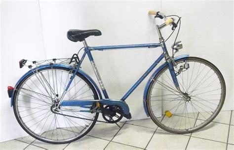 bici da usate bici da uomo usata elpirata bike negozio di bici