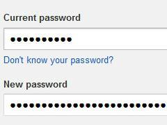 how to reset your tweetdeck password twitter password latest news photos videos on twitter