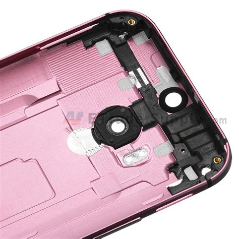 htc one m8 rear htc one m8 rear housing pink etrade supply