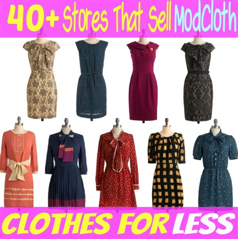 What Stores Sell Shirts Stores That Sell Vintage Clothes Fashion Clothes