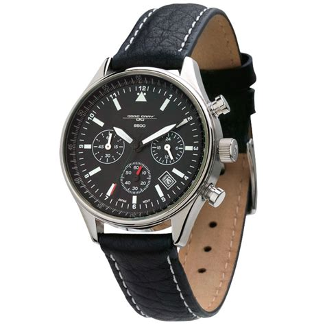swiss brand watches swiss brands 408inc