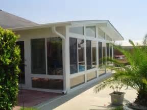 mobile home porch kits mobile home porch kits studio design gallery best