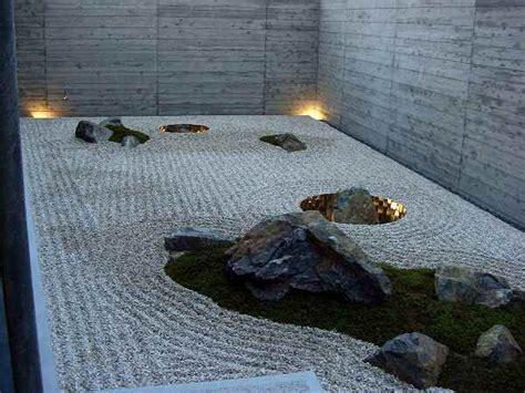 zen garden us aggregates a chinese rock garden this effect but mini of course