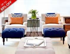 how to not be shy in the bedroom thousands of ideas about navy orange bedroom on pinterest