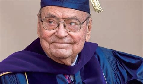 Average Age Of Stanford Mba by Former Stanford Gsb Dean Arjay Miller Dies