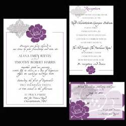 marriage invitation wedding pictures wedding photos photo wedding invitations picture wedding invitations