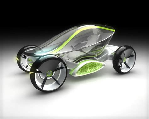 future cars 2050 cars of 2050 cars of future