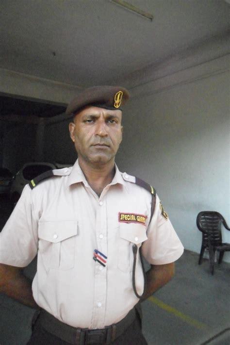 special guard security service colombo sri lanka