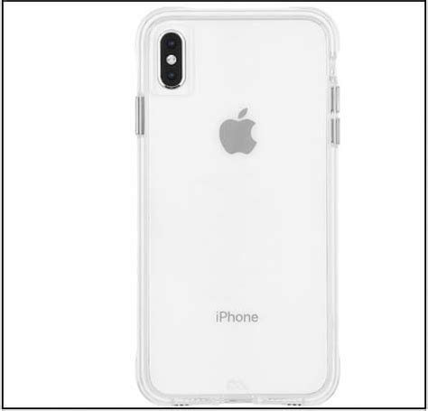 best mate iphone xs max cases in 2019 reviews