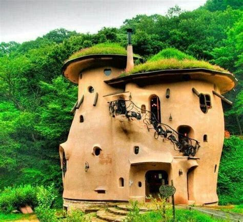 160 best images about earthship houses cob houses on