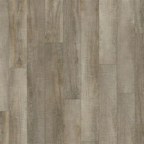 Shaw Resilient Flooring Shaw 6 In X 48 In Point Blank Resilient Vinyl Plank Flooring 19 44 Sq Ft