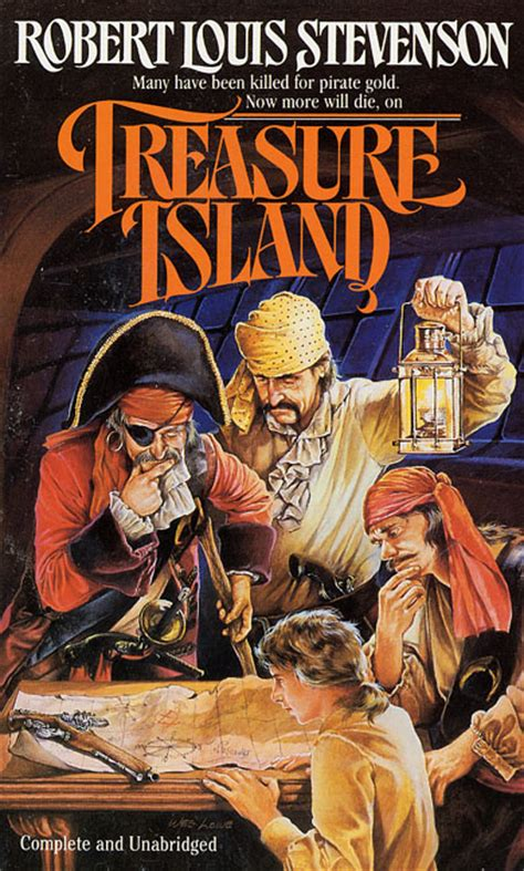 treasure island books treasure island and the hunt for frac sand global