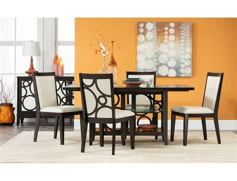 la z boy dining room sets slumberland living room sets la z boy dining room sets