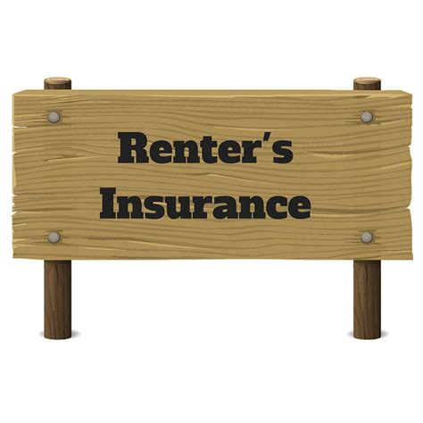 renter s tenant memos renter s insurance shamco property management