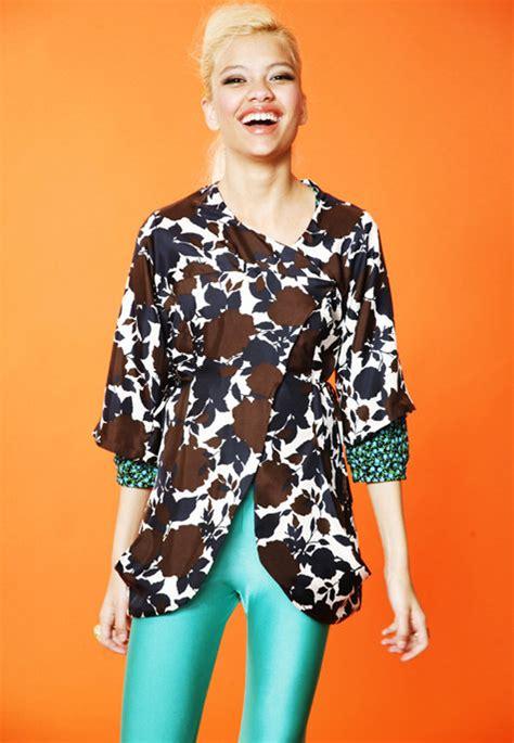 download pattern burda naomi 6015 sewing patterns burdastyle com