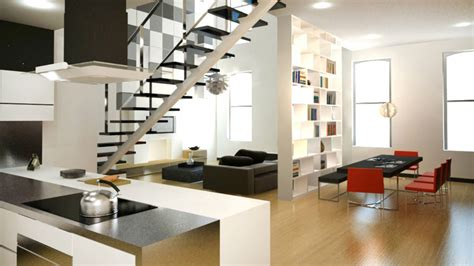 interior designer on line top 10 interior design schools around the world arch2o