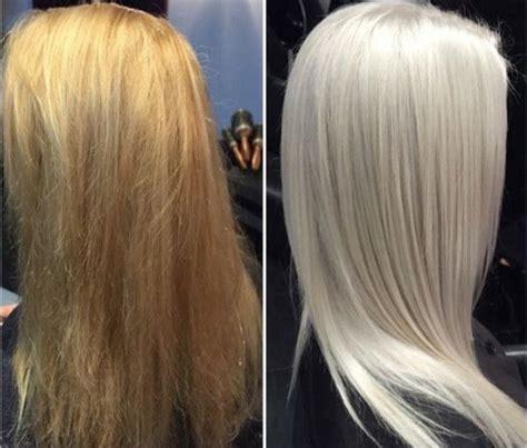 wella hair color formulas starting level 5 faded color formulas formula a 1 oz