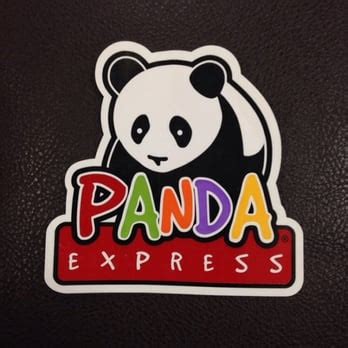 Sticker Stop Kontak Panda 1 panda express 11 photos 32 reviews 7848 n oracle rd oro valley az united