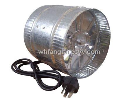 in line exhaust fan inline duct exhaust fan df006 purchasing souring