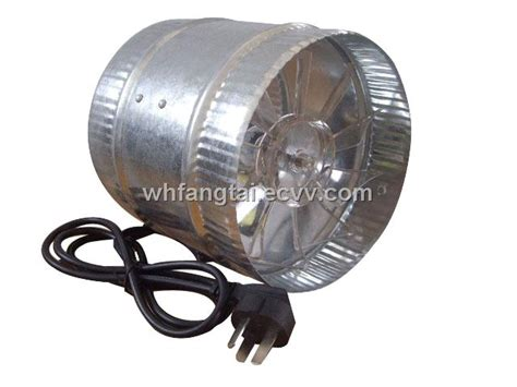 inline bathroom fan inline duct exhaust fan df006 purchasing souring agent